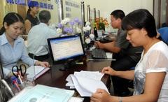 Đồng Nai ưu tiên tích hợp 65 DVC lên Cổng dịch vụ công quốc gia