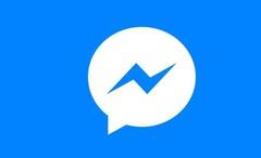 Tin tặc khai thác lỗ hổng Facebook Messenger gia tăng nguy cơ cho người dùng