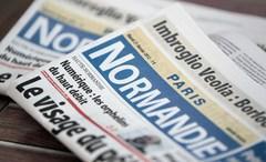 Những thách thức và cơ hội đối với báo chí Pháp sau đại dịch COVID-19