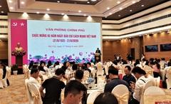 Việt Nam được xếp đứng đầu thế giới về niềm tin của người dân vào báo chí