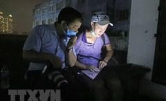 Tác nghiệp giữa điệp trùng thông tin: Thách thức từ guồng quay tin tức