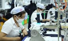 Nhiều nhiệm vụ, giải pháp nhằm tháo gỡ khó khăn cho sản xuất, kinh doanh