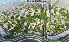 Phát triển Huế - Hòa Lạc thành trung tâm KH&CN lớn của cả nước