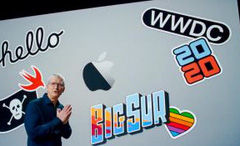 4 công bố hữu ích cho người dùng sản phẩm Apple tại WWDC 2020