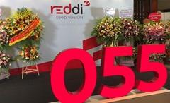 Ra mắt mạng di động thứ 7 tại Việt Nam với nhiều dịch vụ số