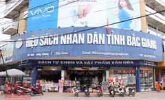 Bắc Giang thực hiện nghiêm việc phát hành, học tập sách lý luận, chính trị