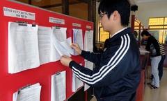 TP. Lạng Sơn thực hiện hiệu quả công tác giải quyết TTHC theo cơ chế một cửa