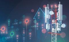 EU áp chuẩn kỹ thuật cho small cell 5G nhằm tăng dung lượng dữ liệu