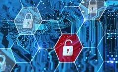 Chìa khóa ngăn chặn tấn công mạng