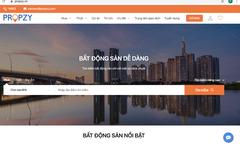 Nền tảng Fire-Tech: Dịch vụ bất động sản, tài chính, bảo hiểm của người Việt