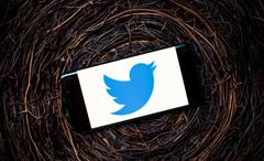 Twitter xoá hàng ngàn tài khoản vi phạm quy tắc