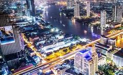 Đầu tư vào startup ở Đông Nam Á gần gấp đôi dù Covid-19, trong đó có Tiki