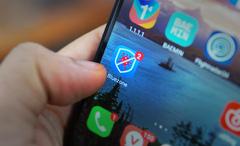 Bộ TT&TT khuyến cáo người dân chủ động tải Bluezone để cảnh báo Covid-19