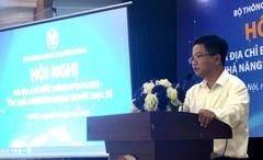 An Giang, Đà Nẵng, Hà Nội sẽ thí điểm mã bưu chính Vpostcode