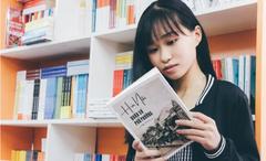 Việt Nam dẫn đầu ASEAN về quan tâm tới đọc sách trong đại dịch Covid-19