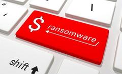 Canon thừa nhận bị mã độc ransomware tấn công