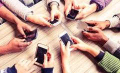 5 thương hiệu điện thoại được bán nhiều nhất tại Việt Nam trong quý 2/2020
