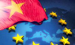 EVFTA và cơ hội mới cho ASEAN
