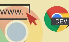 Chrome 86 thử nghiệm chặn lừa đảo bằng sử dụng các URL rút gọn
