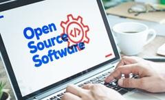Tấn công mạng nhắm vào các dự án phần mềm nguồn mở tăng 430%