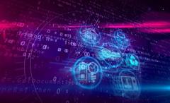Cảnh báo về lỗ hổng có thể ảnh hưởng đến hàng triệu thiết bị IoT