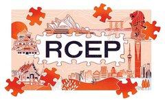RCEP là động lực phục hồi kinh tế sau đại dịch COVID-19