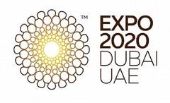 Triển lãm Thế giới Expo 2020: Cơ hội quảng bá hình ảnh về đất nước, con người Việt Nam