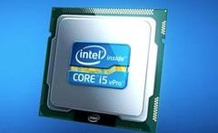 Intel phát hành bản vá lỗ hổng nguy cấp trong AMT, ISM