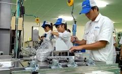 Những cơ hội đầu tư mới tại ASEAN