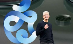 iPad và Apple Watch mới có giá dự kiến từ 8,99 triệu đồng tại Việt Nam