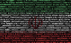 Bộ Tư pháp Hoa Kỳ truy tố hai tin tặc phá hoại các trang web