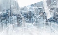 Đề xuất mô hình đánh giá mức độ sẵn sàng với CMCN 4.0 của doanh nghiệp viễn thông, công nghệ Việt Nam