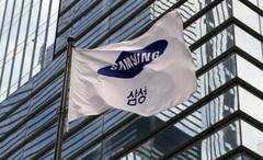 Samsung hợp tác với Microsoft cung cấp giải pháp mạng 5G dựa trên đám mây