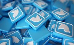 Twitter cảnh báo các nhà phát triển về lỗi liên quan đến bảo mật
