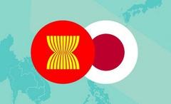 Nghị định thư sửa đổi AJCEP có hiệu lực: Cơ hội cho các nhà đầu tư tại Việt Nam