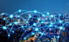 Giải pháp AirPON đáp ứng triển khai mạng hội tụ di động - cố định