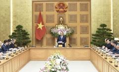 Việt Nam là điểm đến hấp dẫn, môi trường đầu tư theo chuẩn mực quốc tế