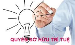 Sở hữu trí tuệ với startup Việt khi CPTPP, EVFTA có hiệu lực