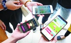 """""""Quyết định liều lĩnh chuyển từ ứng dụng trên sim sang ứng dụng smartphone đã giúp Momo đạt 20 triệu người dùng"""