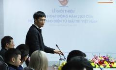 Việt Nam sắp có giải Esports vô địch quốc gia, số lượng bộ môn được cân nhắc đem vào thi đấu gây bất ngờ lớn