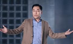 Chip mới của Samsung tích hợp modem 5G, xây dựng theo quy trình quang khắc cực tím