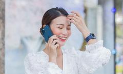 FPT Shop lên kệ thêm 10.000 iPhone 12 Pro, 12 Pro Max khi thị trường đang khan hàng