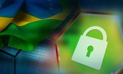 Brazil bổ nhiệm nhân viên bảo vệ dữ liệu trong các cơ quan chính phủ