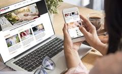 Xử lý nghiêm các nhóm lừa đảo tuyển cộng tác viên bán hàng online
