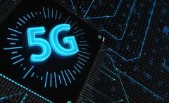 Những xu hướng công nghệ cho 5G, AI và an toàn thông tin năm 2021