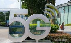 Năm 2021 và những triển vọng cho 5G