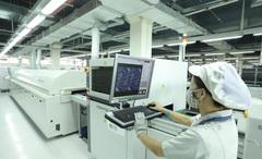 Chính phủ sẽ ban hành Chiến lược quốc gia về phát triển DN công nghệ số Việt Nam