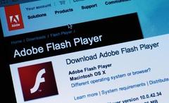 Adobe chính thức loại bỏ Flash Player, nguồn lỗ hổng bảo mật nhiều năm