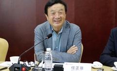 Huawei bất ngờ tuyên bố sẵn sàng chuyển giao công nghệ 5G