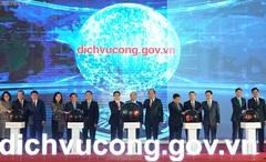 Phát triển CPĐT hướng tới Chính phủ số, nền kinh tế số và xã hội số